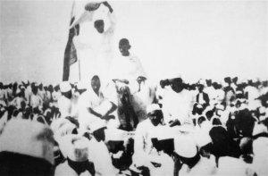 Gandhi_Satyagraha